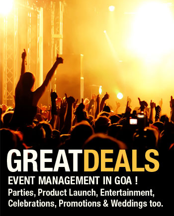 Group Bookings for Goa, Conference in Hotels in Goa, Best Rates for Groups in Goa